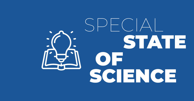 20200409 afbeelding  special state of science header