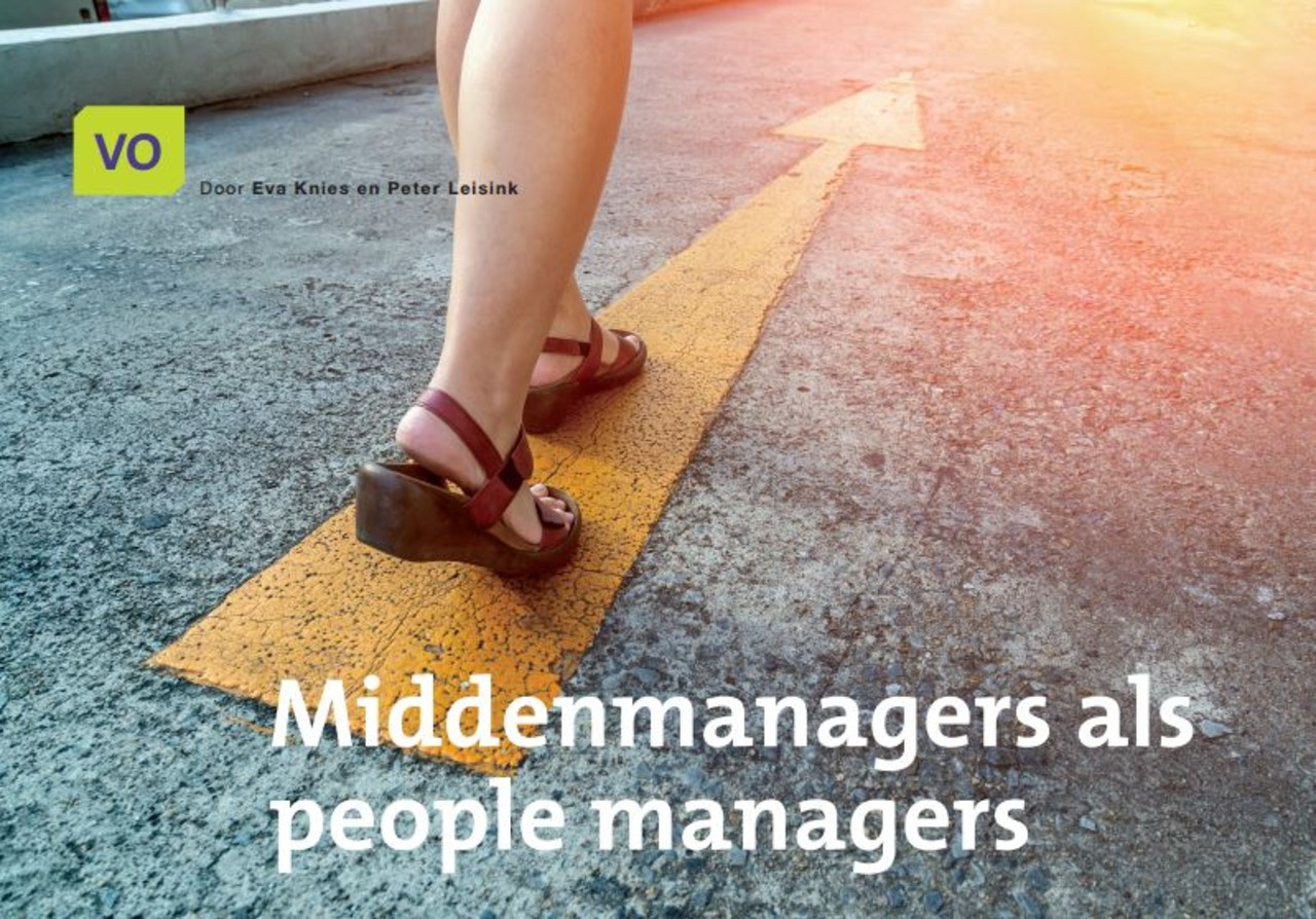 Themapagina people management artikel eva knies