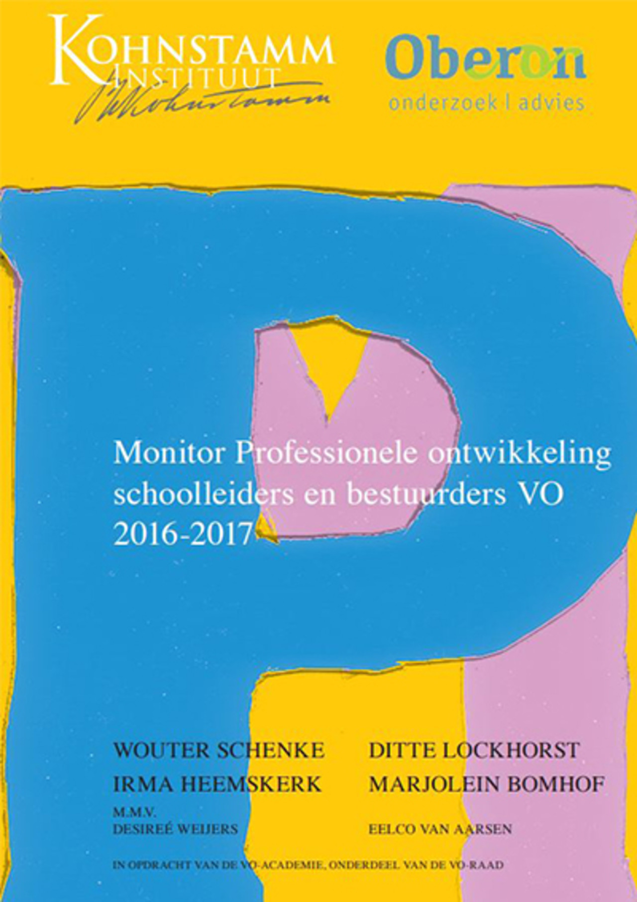 Cover monitor 2016 2017